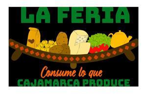La feria - Consume lo que cajamarca produce